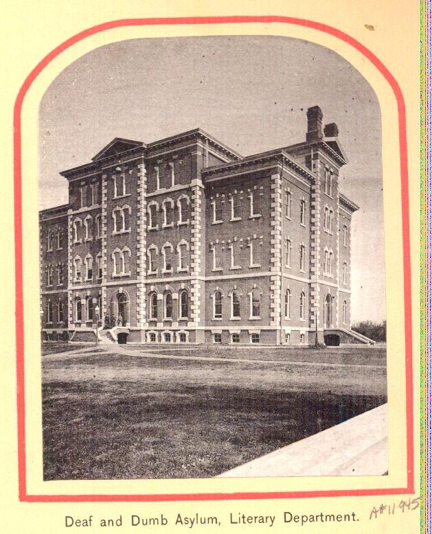 Morgan County Illinois School Records And Histories